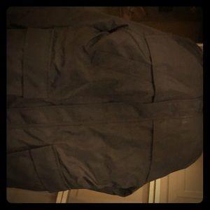 Weatherproof heavy Coat XL
